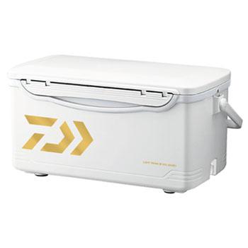 ダイワ(Daiwa) ライトトランク4 VSS3000RJ ゴールド 03291327