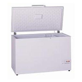 Excellence(エクセレンス) 冷凍庫 チェスト型【クレジットカード決済のみ】 362L ホワイト MV-6362