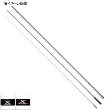 シマノ(SHIMANO) キススペシャル 405CX+(ST) 24796 【大型商品】
