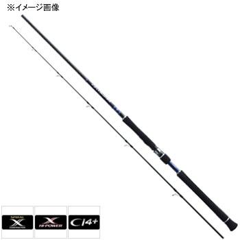 シマノ(SHIMANO) コルトスナイパー S1000M 36433 【大型商品】