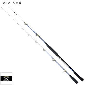 シマノ(SHIMANO) ディープチェイサー 200-205 24782 【大型商品】