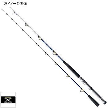 シマノ(SHIMANO) ディープチェイサー 300-210 24783 【大型商品】