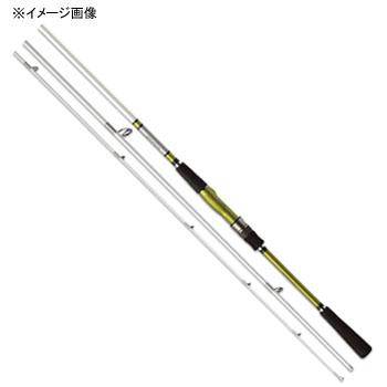ダイワ(Daiwa) ディースマーツ 783L-S 01473593