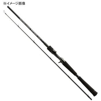 テンリュウ(天龍) ロックアイ ヴォルテックス RV85B-HH 【大型商品】