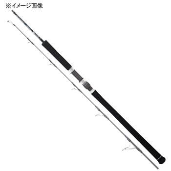 テンリュウ(天龍) ジグザム バージョンIII JZVIII571S-6 【大型商品】
