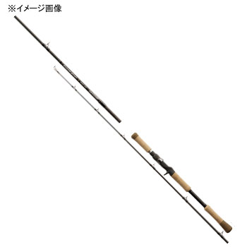 テンリュウ(天龍) ミズチ MZ79H 【大型商品】