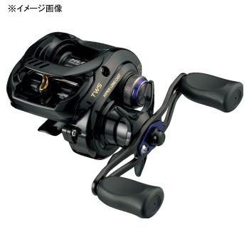ダイワ(Daiwa) タトゥーラ HLC 7.3L-TW 00613495