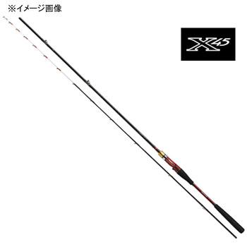 ダイワ(Daiwa) アナリスターテンヤタチウオ82-190 05297160