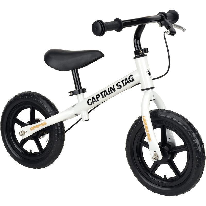 完成車 限定タイムセール ロードバイク 電動自転車 キャプテンスタッグ CAPTAIN STAG 商店 トレーニングバイク しろ YG-254 大型便