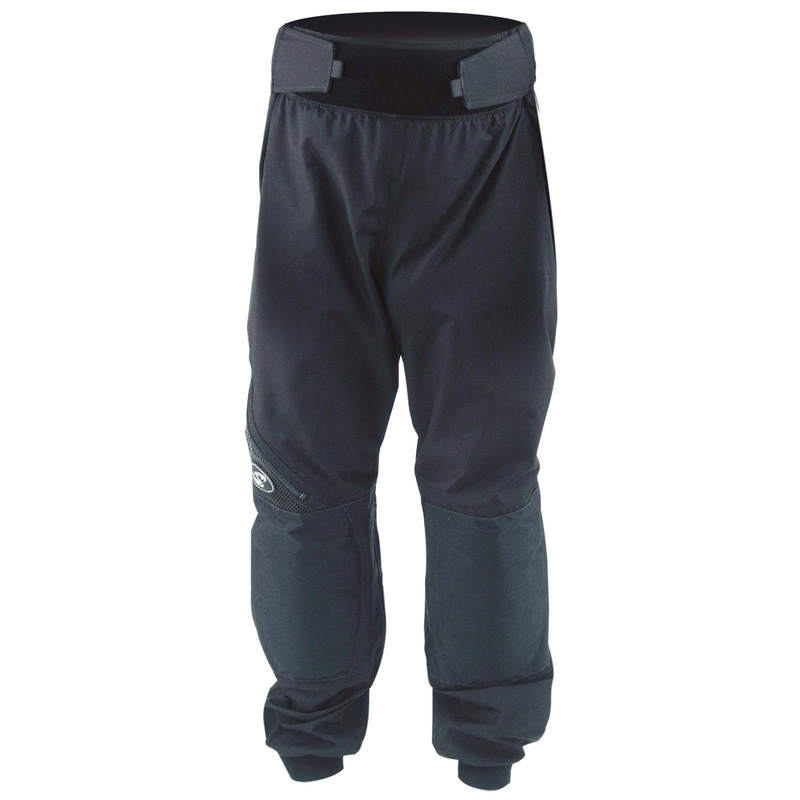 ストールクイスト Treads-Splash Pants MD Black 555303