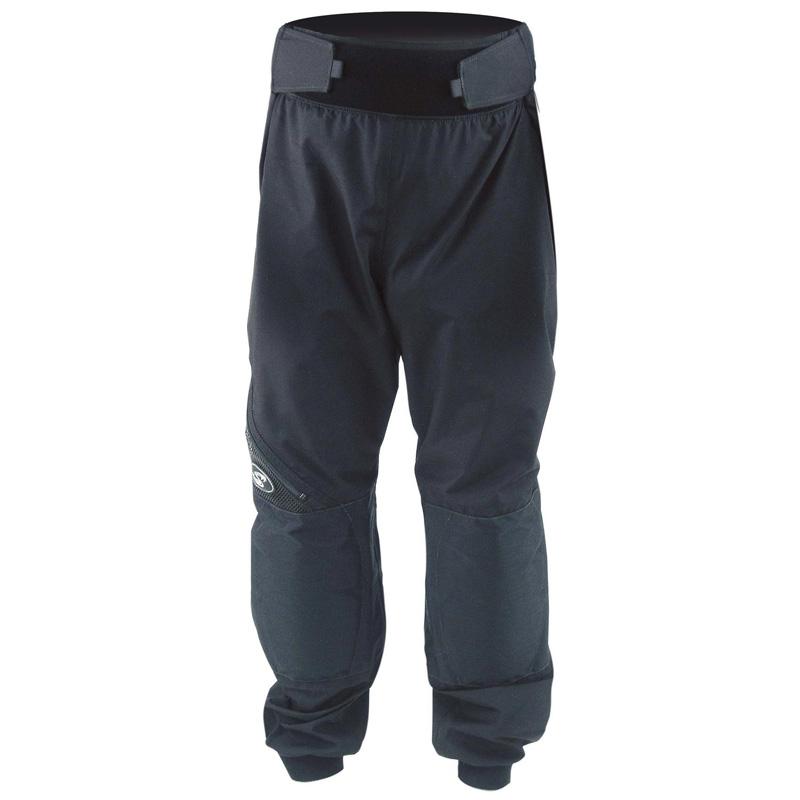 ストールクイスト Treads-Splash Pants LG Black 555305