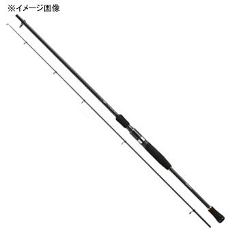 ダイワ(Daiwa) ライトゲーム XT MH-270 05297434