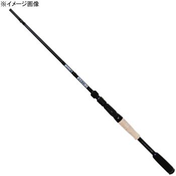 HIDEUP(ハイドアップ) マッカ HUMC-67MH HUMC-67MH 【大型商品】