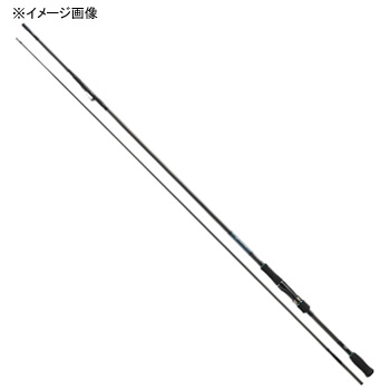 ダイワ(Daiwa) エメラルダス AIR 83MI 01480071 【大型商品】