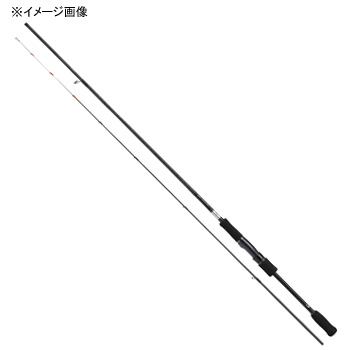 ダイワ(Daiwa) エメラルダス 66M-S BOAT 01480017