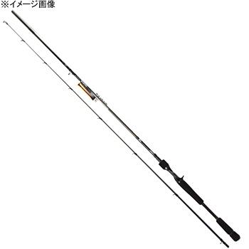 ダイワ(Daiwa) LABRAX(ラブラックス) AGS77LMLB 01480033
