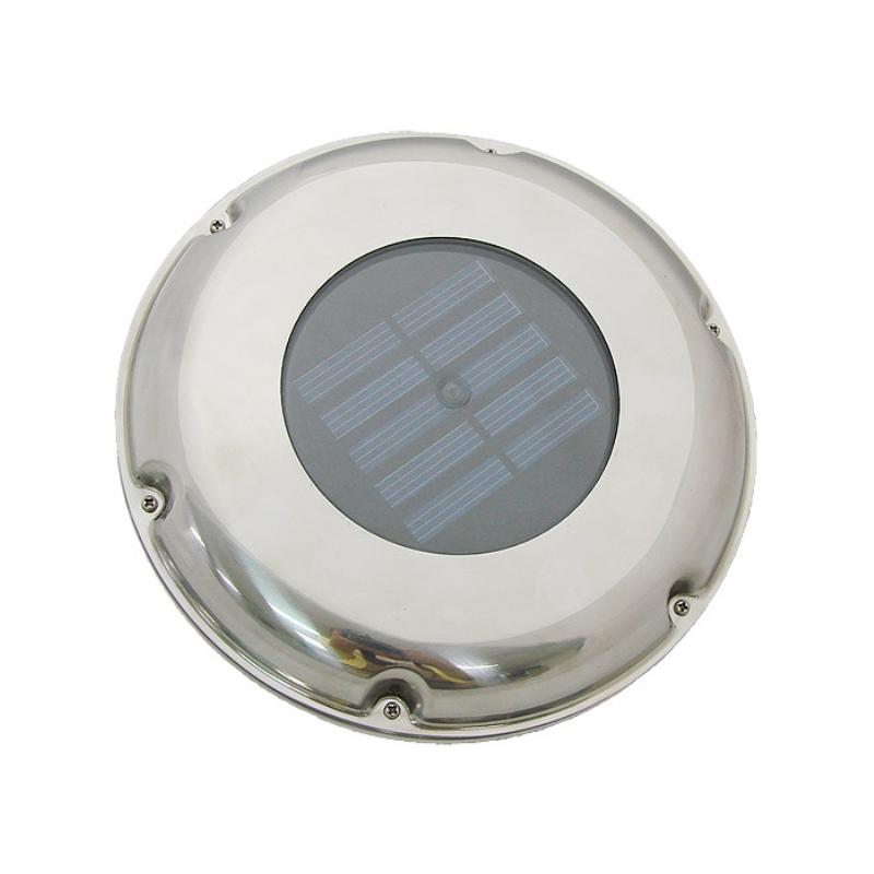 DigiMax ソーラー換気扇 ソーラーベント SV3000 SV-3000