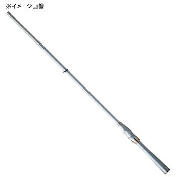 シマノ(SHIMANO) BBX スペシャル 20-52SZ 24871