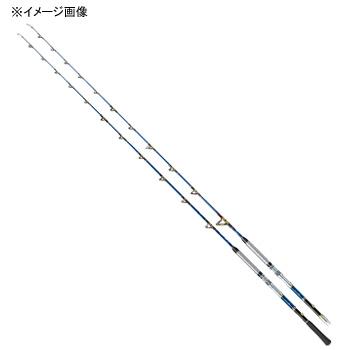 シマノ(SHIMANO) アルシエラ 落し込み M245 24861 【大型商品】