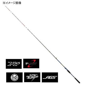 ダイワ(Daiwa) 極鋭 ゲーム S-150AGS 05297042 【大型商品】