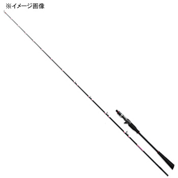 プロックス(PROX) 桜魚タイラバ 205M SKUTR205M 【大型商品】