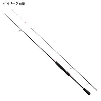 シマノ(SHIMANO) セフィアSS メタルスッテ S608L-S 36449