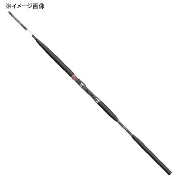 シマノ(SHIMANO) ヤリイカ BB 190 24888