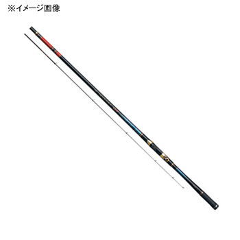 がまかつ(Gamakatsu) がま磯 インテッサG-V 1.5号-5.0m