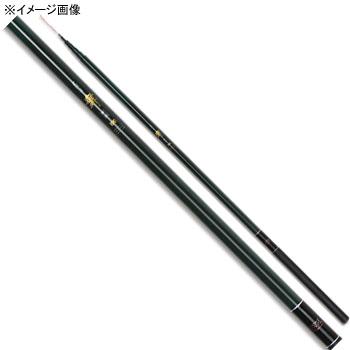 OGK(大阪漁具) 弐作目舞(硬調) 720 2MI72M