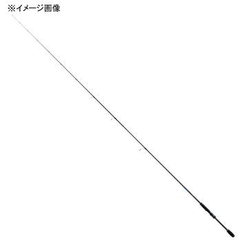ゼスタ(XeSTA) アサルトジェット クラウンドサーフ 92 【大型商品】