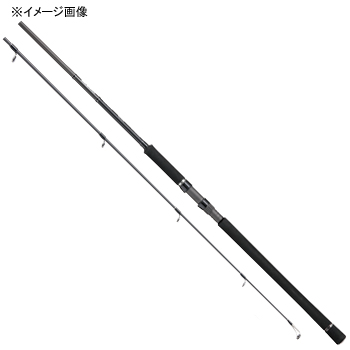 テイルウォーク(tail walk) SSD Shore jig(ソルティシェイプダッシュショアジグ) 96H 16908 【大型商品】