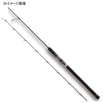 テイルウォーク(tail walk) SSD L-Jigging(ソルティシェイプダッシュエルジギング) S63L 16922 【大型商品】