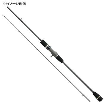 テイルウォーク(tail walk) SSD SPJ(ソルティシェイプダッシュスローピッチジャーク) 634 16926 【大型商品】