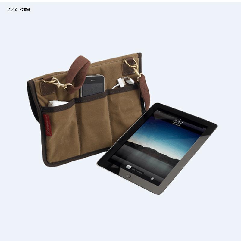 Frost River(フロストリバー) iPad用プロテクター XL #885XL XL Brown 10-02-fros-0081