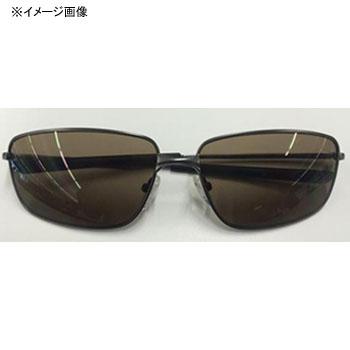シマノ(SHIMANO) HG-129P Overture(オーバーチャー)-M2 タイタニウム CA 45763