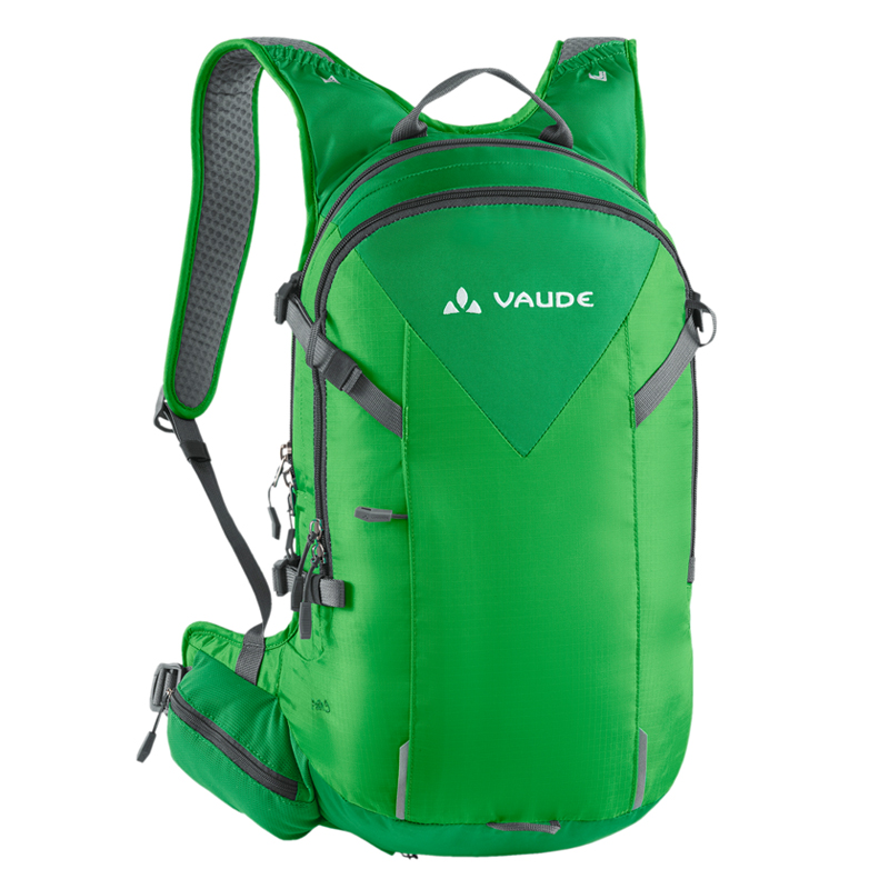 VAUDE(ファウデ) パス 13L 4600 11704