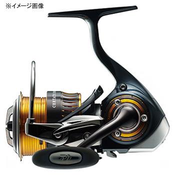 ダイワ(Daiwa) 16セルテート2506H 00056305