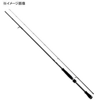 ダイワ(Daiwa) CRONOS(クロノス) 662LS 01404552
