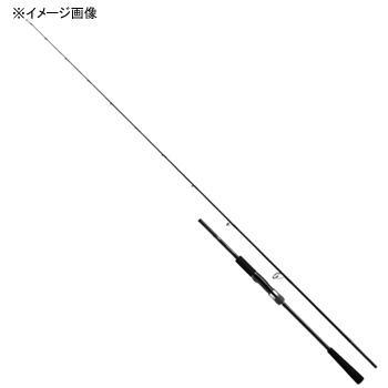 ダイワ(Daiwa) ヴァデル BJ 66HS 01480183 【大型商品】