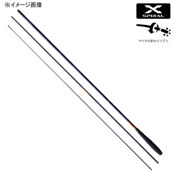 シマノ(SHIMANO) 景仙 桔梗 11 36773