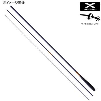 シマノ(SHIMANO) 景仙 桔梗 17 36779