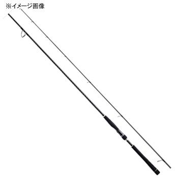 シマノ(SHIMANO) エクスセンス S900L/F-S 36738 【大型商品】