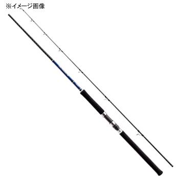 シマノ(SHIMANO) コルトスナイパー BB S1000MH 37064 【大型商品】