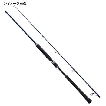 シマノ(SHIMANO) オシアジガー S623 37079 【大型商品】
