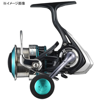 ダイワ(Daiwa) 16 エメラルダス 2508PE 00055984