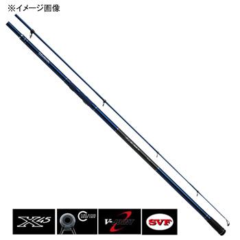 ダイワ(Daiwa) スカイサーフT 25号-425・K 05267368