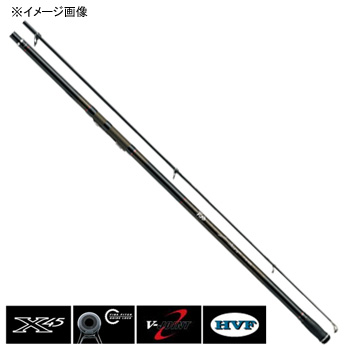 ダイワ(Daiwa) ランドサーフT 27号-405・J 05267488