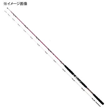 ダイワ(Daiwa) リーオマスター SX 真鯛 S-255 05297068 【大型商品】