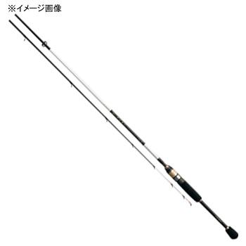 がまかつ(Gamakatsu) がま船 閃迅キス MH-180 21065 【大型商品】