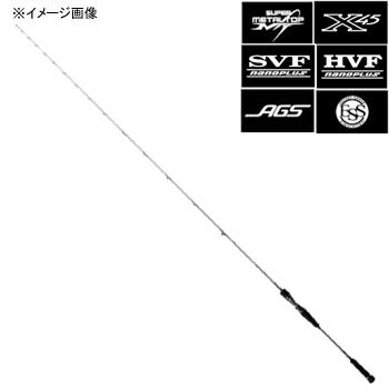 ダイワ(Daiwa) 紅牙 EX AGS N69MHB-SMT 01480241 【大型商品】
